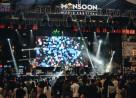 Quốc Trung, Monsoon Music Festival 2019, MMF 2019, cua so tinh yeu
