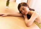 Phạm Quỳnh Anh, tuyên bố sốc về tình yêu, sau đổ vỡ hôn nhân, tình yêu đích thực, MV mới, cua so tinh yeu