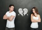 tranh cãi, im lặng, bản lĩnh đàn ông, bí quyết hạnh phúc, thấu hiểu phụ nữ, người yêu hạnh phúc, cua so tinh yeu