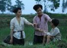 Cô gái nhà người ta, phim đề tài nông thôn, đề tài nông thôn phim việt, đề tài nông thôn, bối cảnh phim đề tài nông thôn