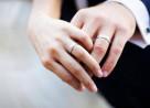 hạnh phúc, gia đình, ly hôn, ngoại tình, gia đình tan vỡ