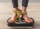 Ăn kiêng, giảm cân, nguyên nhân dẫn đến tăng cân
