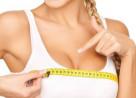vú, sự thay đổi vú bình thường, cấu trúc vú, sự phát triển tuyến vú, quầng vú, núm vú