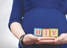 điều trị hiv, phụ nữ mang thai, nguyên tắc điều trị, phác đồ điều trị, lưu ý khi điều trị arv, tác dụng phụ của arv, điều trị arv cho thai phụ
