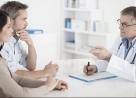 bệnh lậu, cách điều trị bệnh lậu, phòng bệnh lậu, nguyên nhân gây bệnh lậu, phương pháp điều trị bệnh lậu, bệnh laay nhiễm qua đường tình dục