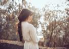 thụ động, hạnh phúc, hoàn thiện bản thân, khó chấp nhận, giải quyết vấn đề, cửa sổ tình yêu.