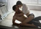 quan hệ tình dục, tình dục, tư thế yêu, cua so tinh yeu