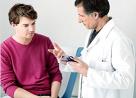 giãn tĩnh mạch thừng tinh, tinh hoàn trái, chưa lập gia đình, điều trị, chi phí, mổ tiểu phẫu, bệnh viện uy tín, sinh con