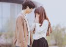 bạn gái, người yêu cũ, chia tay, nhận lời yêu, níu kéo, thuyết phục, thích cô đơn, coi trọng sự nghiệp