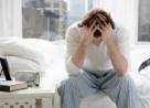 viêm tuyến tiền liệt, cách điều  trị viêm tuyến tiền liệt, sưc khỏe sinh sản nam, viêm nhiễm sinh dục nam