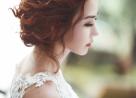 giới tính, tình yêu, bạn trai, đám cưới, viêm gan b, phản đối, hôn lễ không thành, nghe theo gia đình, từ bỏ