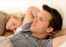 tinh hoàn, viêm mào tinh hoàn, viêm tinh hoàn, sưc khỏe sinh sản nam, quan hệ tình dục, lo lắng