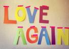 tình yêu, chia tay, quay lại, nối lại tình cảm, hết yêu, quyết đoán trong tình cảm, cửa sổ tình yêu