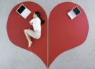 cửa sổ tình yêu, tiếp tục, quan hệ yêu đương, liên lạc, tần suất, hững hờ, trao đổi