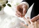 ung thư, di truyền, thu nhập, hôn nhân gia đình, kết hôn, cuasotinhyeu