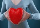 quan hệ tình dục, bệnh tim, ảnh hưởng, sức khỏe, cuasotinhyeu