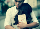 bố mẹ ngăn cản, rào cản, khó khăn, kiên trì, cùng cố gắng, hối hận, cửa sổ tình yêu