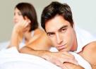 quan hệ không an toàn, hiv, xét nghiệm, lây nhiễm, cuasotinhyeu