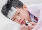 trẻ em, chăm sóc, bạch cầu, bị sốt, xét nghiệm, cuasotinhyeu