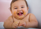 trẻ còi xương, chăm sóc trẻ, ăn uống, thiếu vitamin, cuasotinhyeu