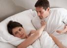 quan hệ, sử dụng biện pháp tránh thai, có thai, vùng kín, đau rát, hứng thú, quan hệ tình dục, cuasotinhyeu