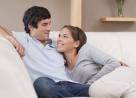 bao cao su, quan hệ, tình dục, có thai, cuasotinhyeu, tần suất quan hệ nhiều, nhu cầu sinh lý cao