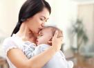 sau sinh, sản dịch, quan hệ, không an toàn, cuasotinhyeu.