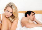 biện pháp tránh thai, thuốc khẩn cấp, quan hệ, cuasotinhyeu, xuất ngoài, tính ngày an toàn