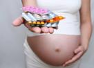 phát hiện thai sớm, sử dụng thuốc, omega 3, vitamin, cuasotinhyeu