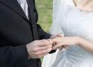 khó khăn, hôn nhân, chuyện tình cảm, yêu sớm, rung động, gặp đúng người, cửa sổ tình yêu