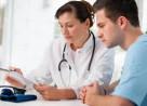 rối loạn kinh nguyệt, quan hệ, sử dụng, thuốc tránh thai khẩn cấp, hiệu quả, tránh thai, an toàn, sức khỏe, cuasotinhyeu