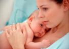 sau sinh, hở vết khâu tầng sinh môn, sinh sản nữ, cuasotinhyeu