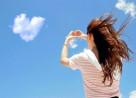cửa sổ tình yêu, đơn phương, thắng, bán thân, đang có người yêu, dừng lại, chơi cùng, quên, người mới, học tập, gia đình.