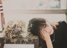 chia tay, vô tâm, mâu thuẫn, hy vọng, quay về, níu giữ, nuối tiếc, cửa sổ tình yêu