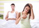 phụ khoa, viêm cổ tử cung không đặc hiệu, sinh sản, cuasotinhyeu