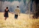 cửa sổ tình yêu, vợ ngoại tình, tay trong tay, con cái, ly hôn, chặn liên lạc, gặp mặt, bố mẹ vợ