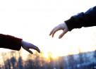 cửa sổ tình yêu, người yêu, lạnh nhạt, mệt mỏi, buông tay, tại sao, chấp nhận, nói chuyện.