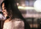 quan tâm, vô tâm, tính cách, tình cảm không đủ lớn, chủ động, mối quan hệ, cửa sổ tình yêu