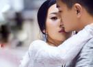 lo lắng, cảm xúc, tính cách, hạnh phúc, tình yêu chân thành, tình cảm, cửa sổ tình yêu