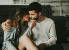 quan hệ tình dục, tình yêu, ham muốn, gần gũi, mơ hồ, thỏa mãn nhu cầu, cửa sổ tình yêu
