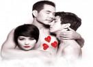 cửa sổ tình yêu, đồng tính nam, song tính, nữ giới, quan hệ, tình dục, yêu cả nam lẫn nữ