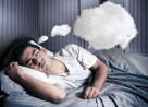 giấc mơ, bị đuổi giết, sợ hãi, lo lắng, mâu thuẫn, tâm lý, cửa sổ tình yêu.