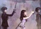 cua so tinh yeu, đơn phương, tình cảm, học trò, thay đổi, từ bỏ, tiếp tục, tương lai, hứa hẹn.