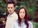 vợ chồng ly hôn, níu kéo tình cảm, hàn gắn hôn nhân, mâu thuẫn gia đình, tán tỉnh lại vợ.