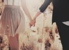Người yêu lạnh nhạt, Níu kéo tình yêu, chinh phục tình yêu, yêu xa, chia tay, hàn gắn tình cảm.