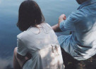 Yêu xa, Hợp tuổi - Khắc tuổi, gia đình ngăn cấm, khắc tuổi, bạn gái muốn chia tay, cua so tinh yeu