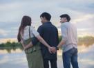 Bạn gái lạnh nhạt, bạn gái thân thiết hơn với người cũ, Người yêu cũ, Lo lắng tình yêu, cua so tinh yeu