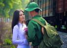 Người yêu lạnh nhạt, Tình yêu rạn nứt, bạn gái chia tay, đi nghĩa vụ quân sự, cua so tinh yeu