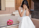 Cãi vã, hủy đám cưới, phân vân, đám hỏi, quên, độc đoán