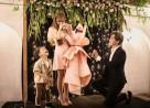 yêu, có chồng, li hôn, 2 con, phản đối, níu kéo, tiếp tục, yêu người hơn 1 giáp, yêu người có con riêng